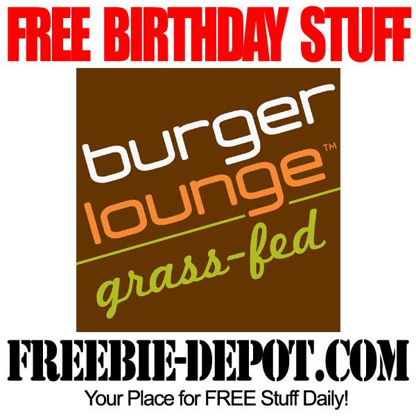 Free-Birthday-Burger-Lounge