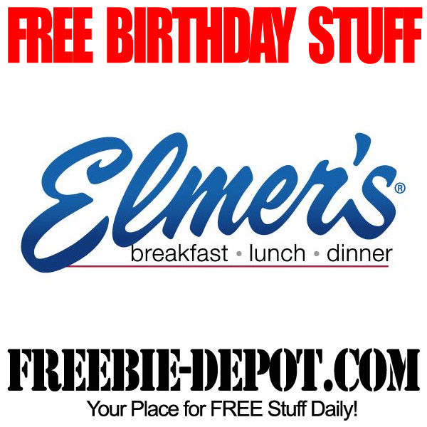 Free-Birthday-Elmers
