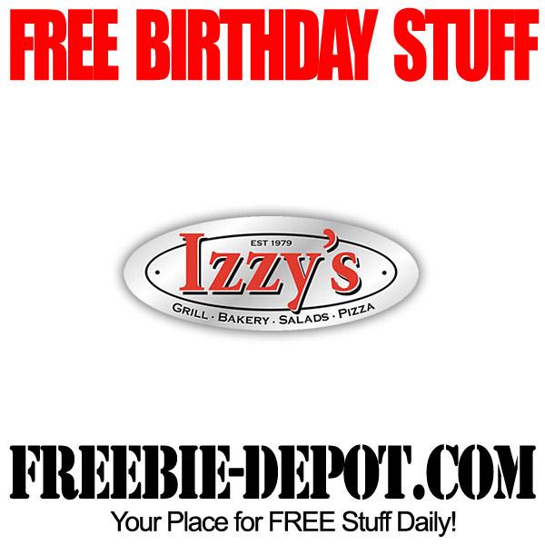 Free-Birthday-Izzys