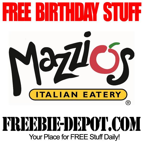 Free-Birthday-Mazzios