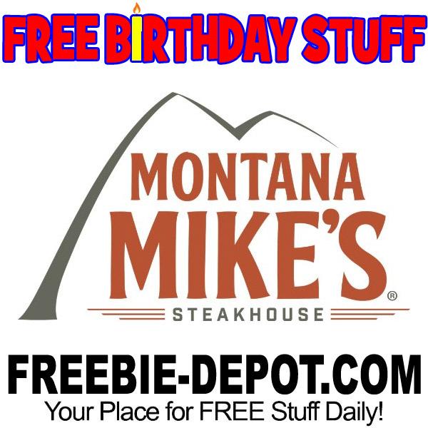 Free-Birthday-Montana-Mikes
