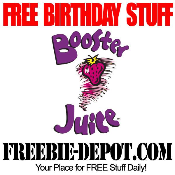 Free-Birthday-Smoothie-Booster-Juice