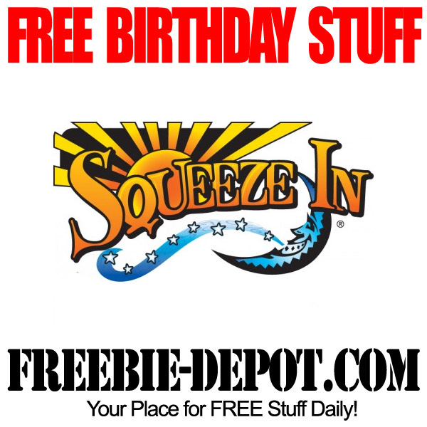 Free-Birthday-Squeeze-In