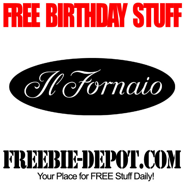 Free-Birthday-Tiramisu