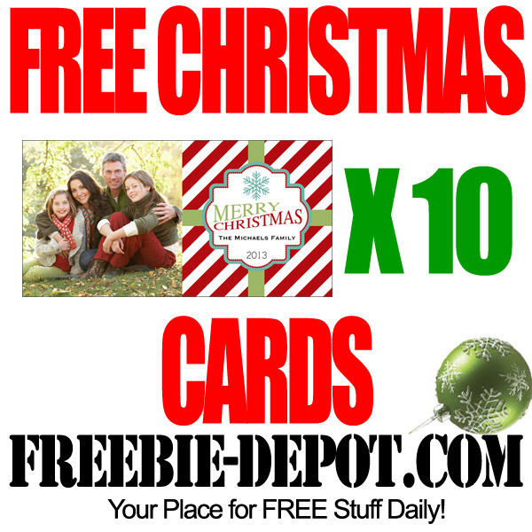 Free-Christmas-Cards-10