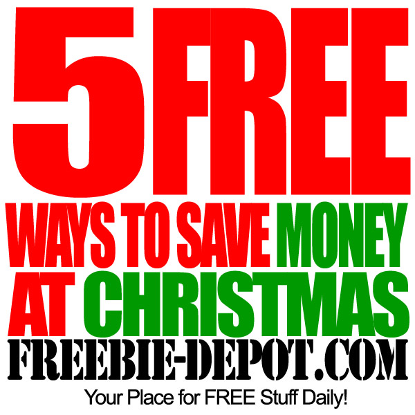 Free-Christmas-Money