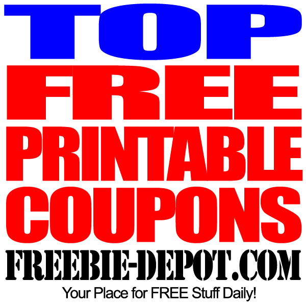 Free-Coupons-Top