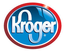 Free Kroger Rewards