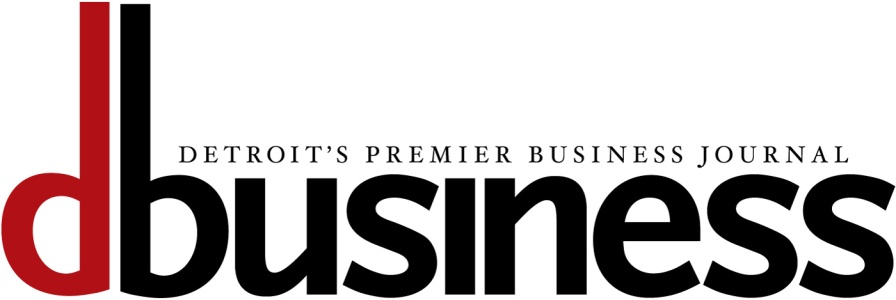 Freebie Depot Featured by DBusiness Journal