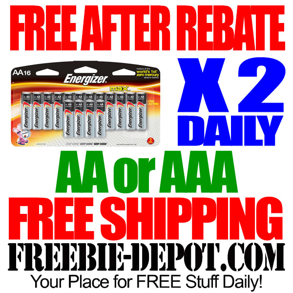 Free-After-Rebate-Batteries-Daily