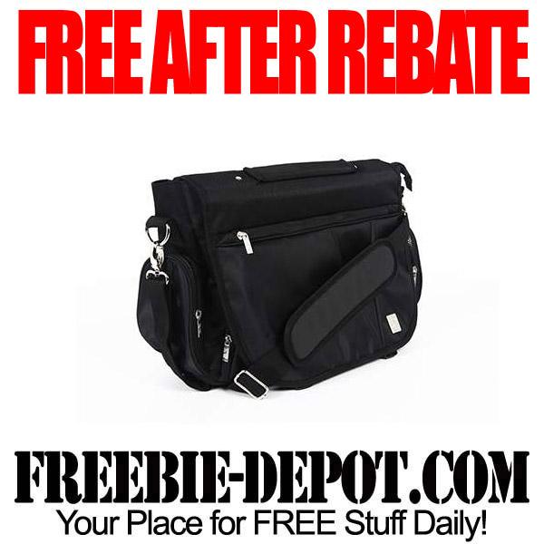 Free-After-Rebate-Laptop-Messenger