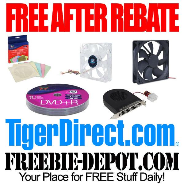 Free-After-Rebate-Tiger