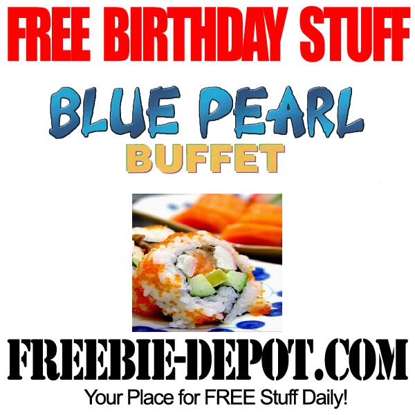Free-Birthday-Chinese-Buffet
