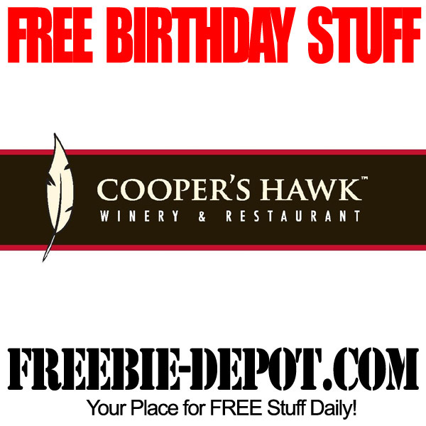Free-Birthday-Coopers