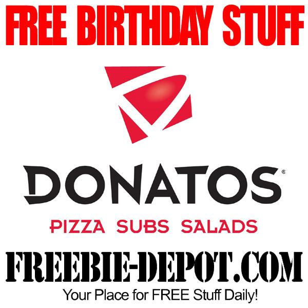 Free-Birthday-Dessert-Pizza