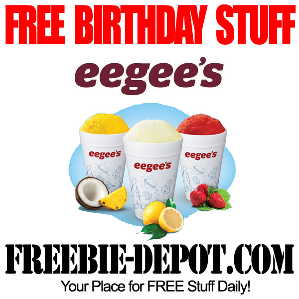 Free-Birthday-Eegees