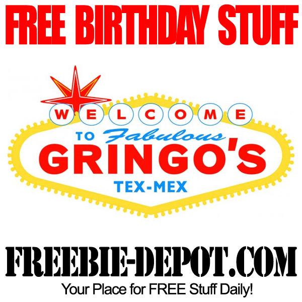 Free-Birthday-Gringos