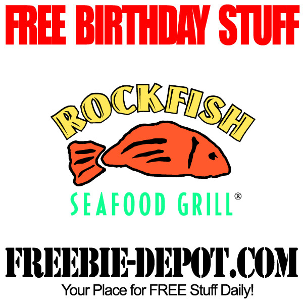 Free-Birthday-Rockfish