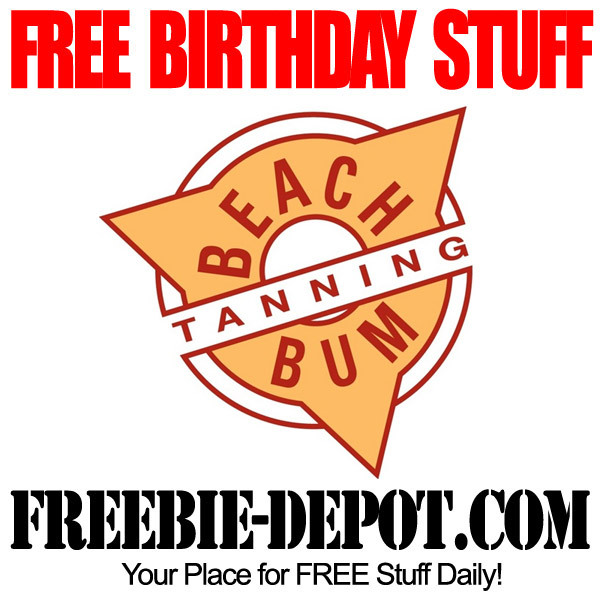 Free-Birthday-Tanning