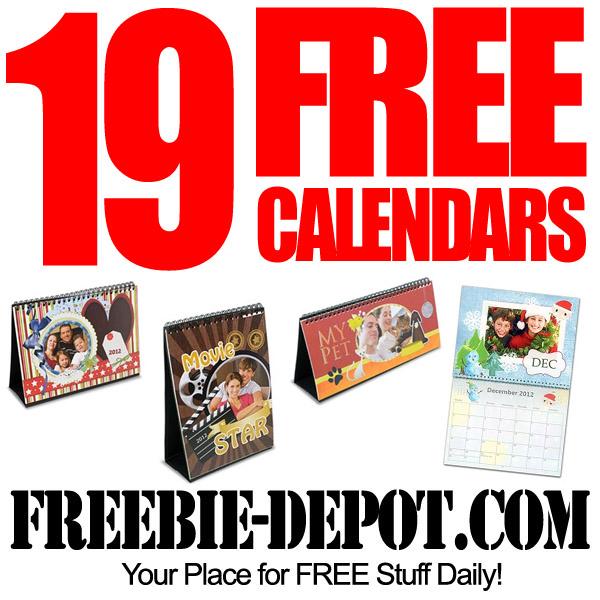 Free-Calendars-19