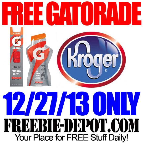 Free-Gatorade-Kroger-2
