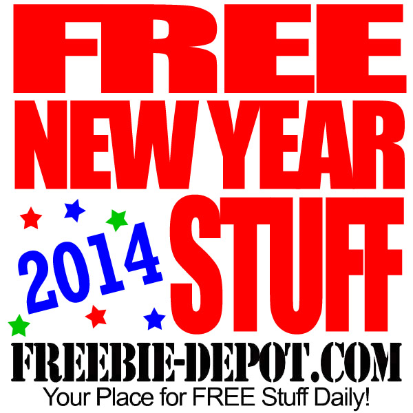Free-New-Year-Stuff-2014