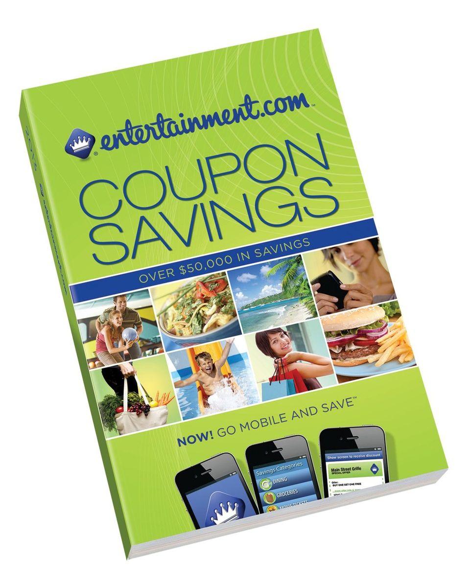 Free Savings
