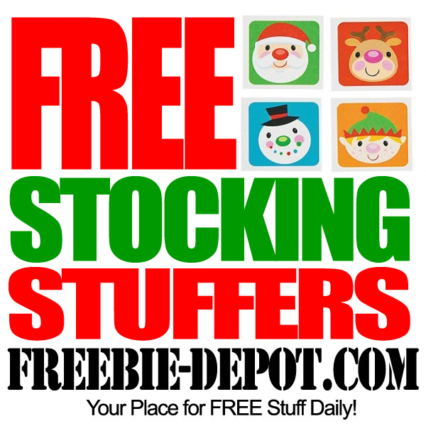 Free-Stocking-Stuffer
