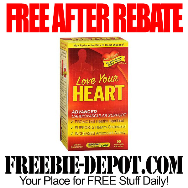 Free-After-Rebate-Heart-Health
