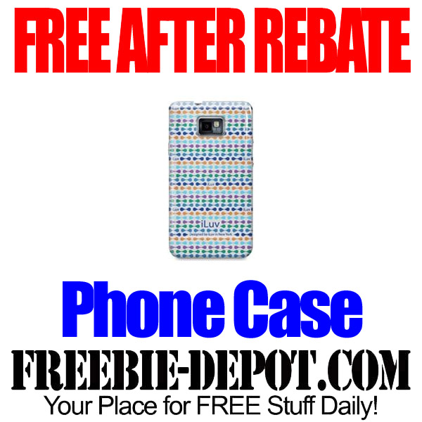 FREE After Rebate Offers