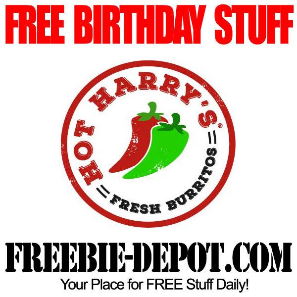 Free-Birthday-Harrys
