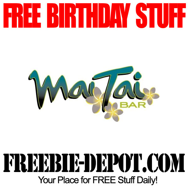 Free-Birthday-Mai-Tai