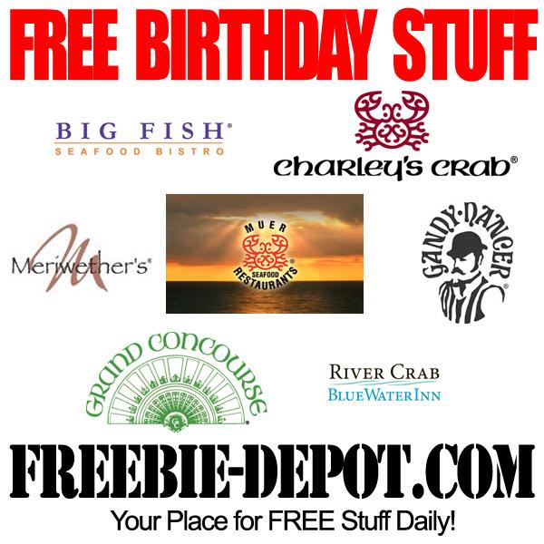 Free-Birthday-Muer