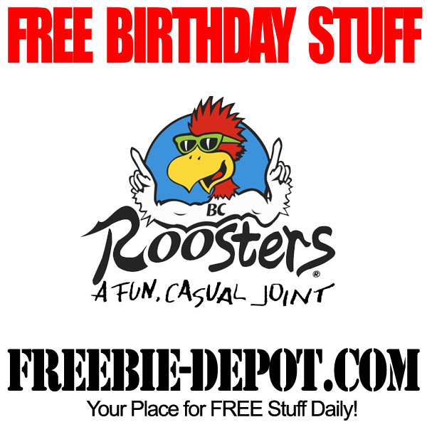 Free-Birthday-Roosters
