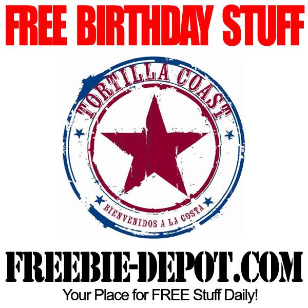 Free-Birthday-Tortilla