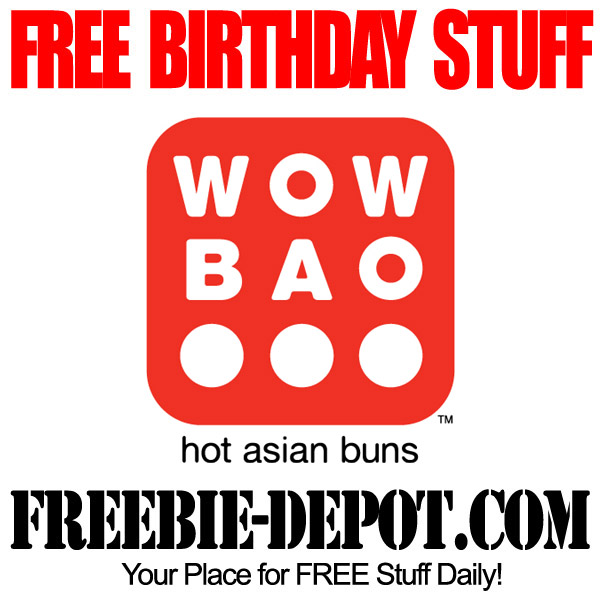 Free-Birthday-Wow-Bao