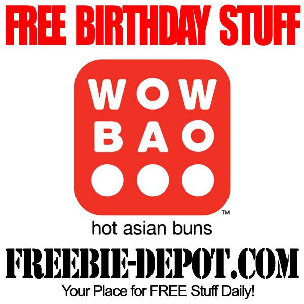 Free-Birthday-Wow-Bao