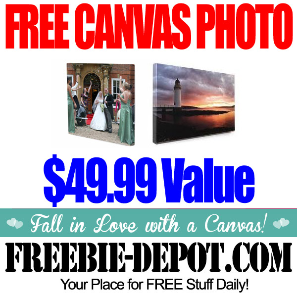 Free-Canvas-Photo