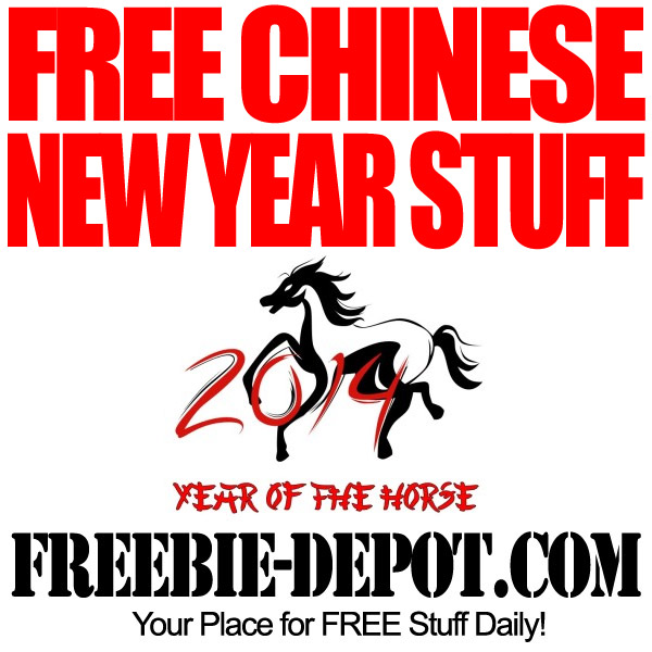 Free-Chinese-New-Year-Stuff-2014