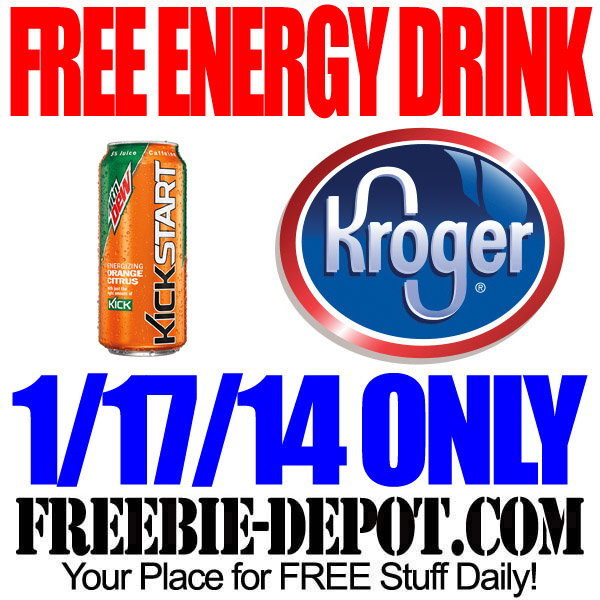 Free-Energy-Drink-Kroger-2