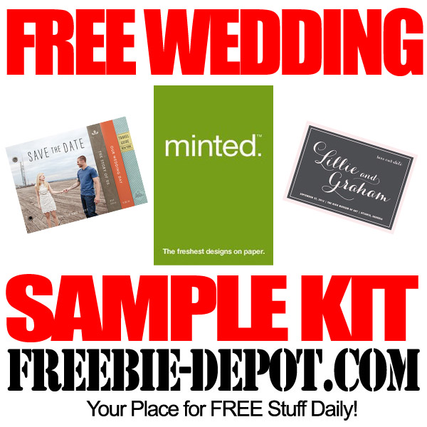 Free-Wedding-Sample-Kit