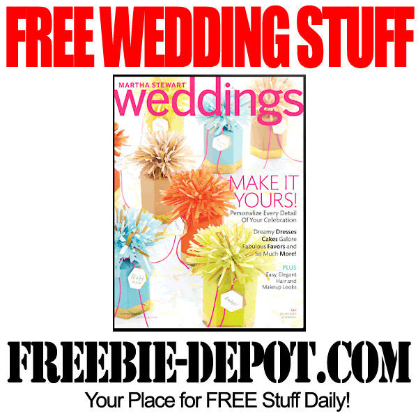 Free-Wedding-Stuff-Martha-Stewart
