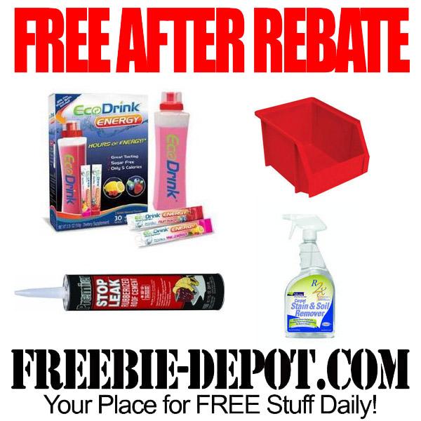 Free-After-Rebate-Drink