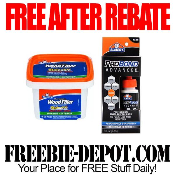 Free-After-Rebate-Elmers