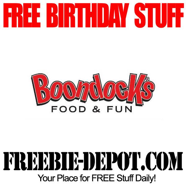 Free-Birthday-Boondocks