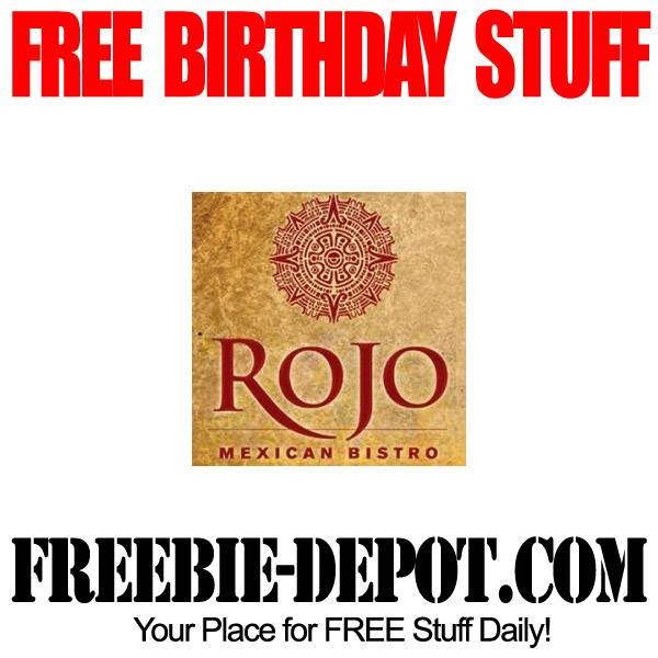 Free-Birthday-Rojo