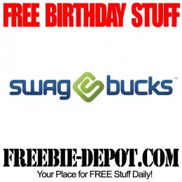 Free-Birthday-Swagbucks