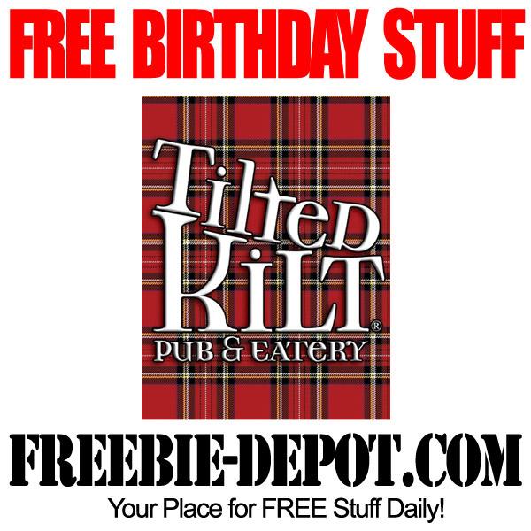 Free-Birthday-Tilted-Kilt