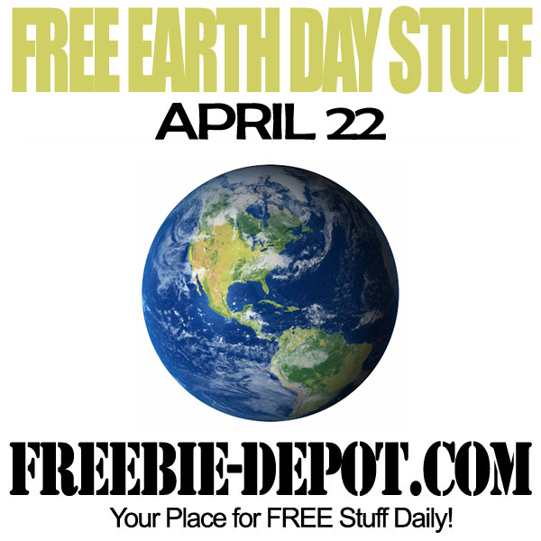 Free-Earth-Day-Stuff-2014
