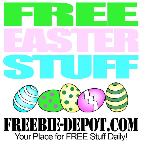 Free-Easter-Stuff-2014